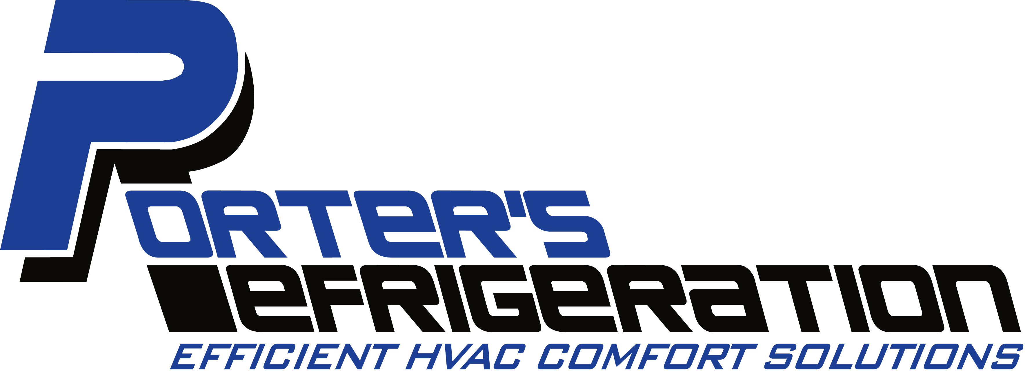 Porter's Refrigeration